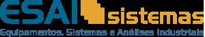 Logo Principal ESAI Sistemas Website 2018