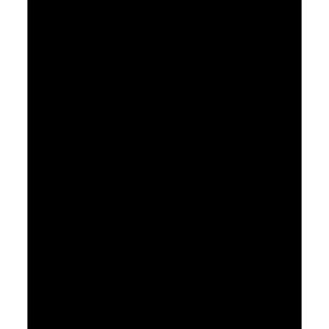 Indústria Bebíveis ESAI Sistemas