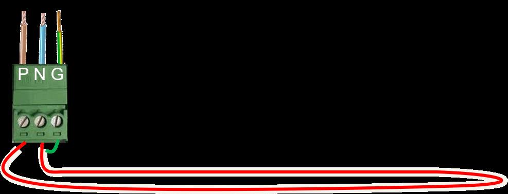 Cabos Série Fase Neutro Traçagem de Aquecimento ESAI Sistemas