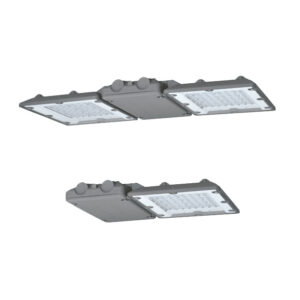 Iluminação Fixa