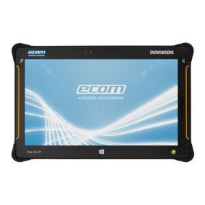 Tablets (Windows)