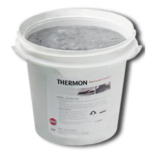 Cimento Térmico