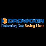 Parceiros ESAI Sistemas Crowcon