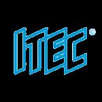Parceiros ESAI Sistemas ITEC