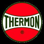 Parceiros ESAI Sistemas Thermon